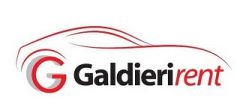 Galdieri Rent Blog